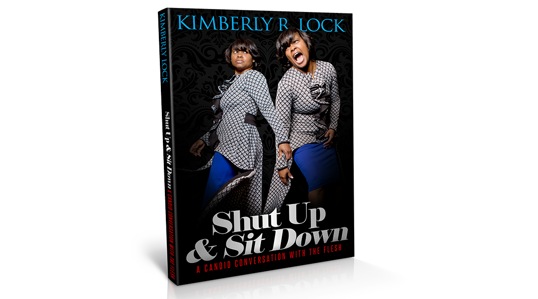 Shut-Up-and-Sit-Down-Book