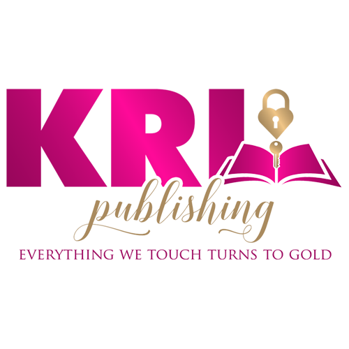 KRL Publishing
