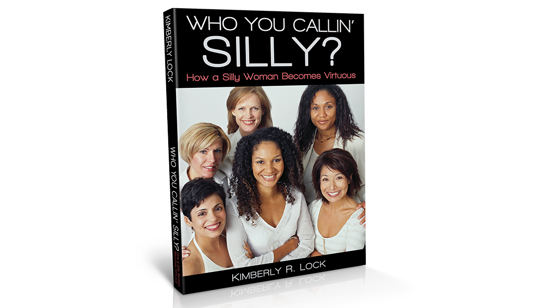 Who-You-Are-Callin'-Silly