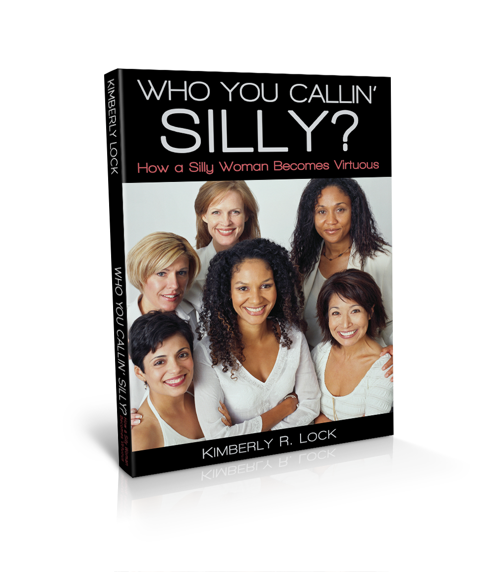 Who-You-Callin-Silly