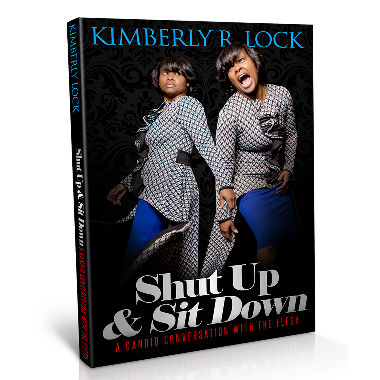shut-up-sit-down-book-for-sale