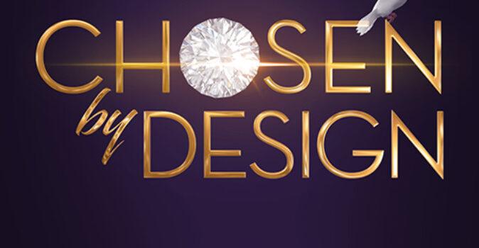 Eva-Duncan-Chosen-By-Design