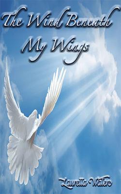 Lauretta-Waters-The-Wind-Beneath-My-Wings
