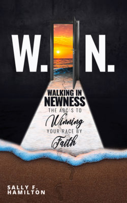 Sally-F-Hamilton-W_I_N-Walking-In-Newness-The-ABC's-to-Winning-Your-Race-By-Faith