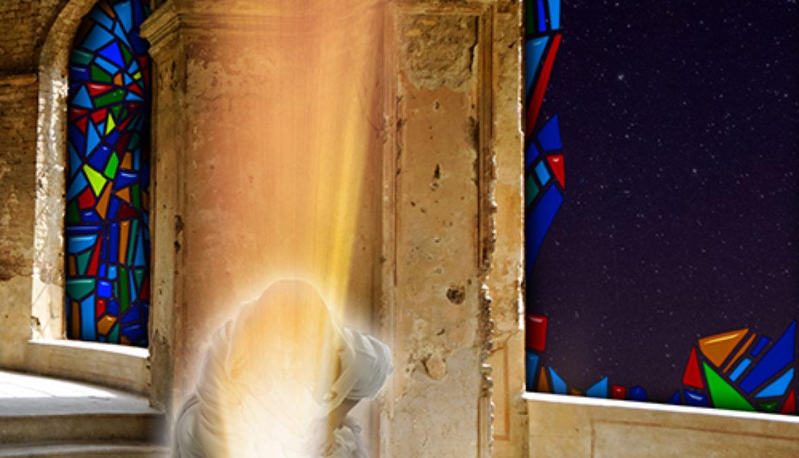 Sheila_McKinley_Broken_Beauty_Inside_the_Stained_Glass_Window