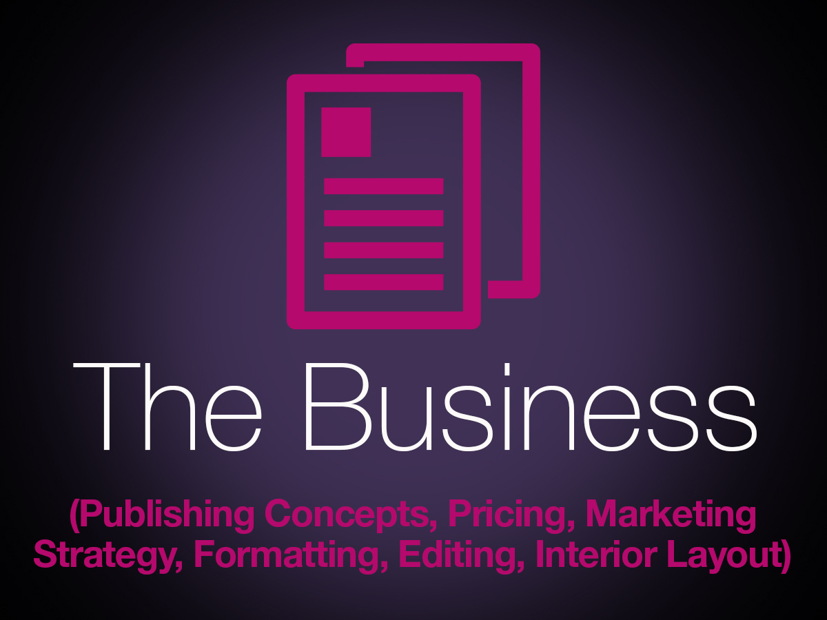 the_business