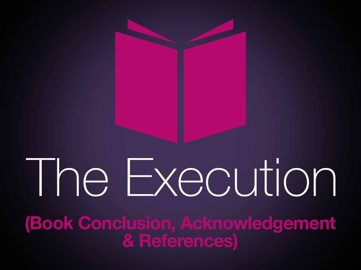 the_execution