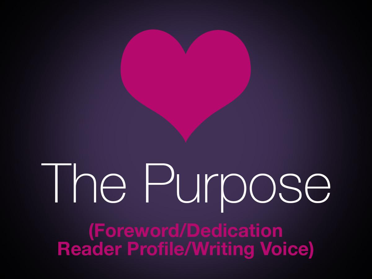 the_purpose