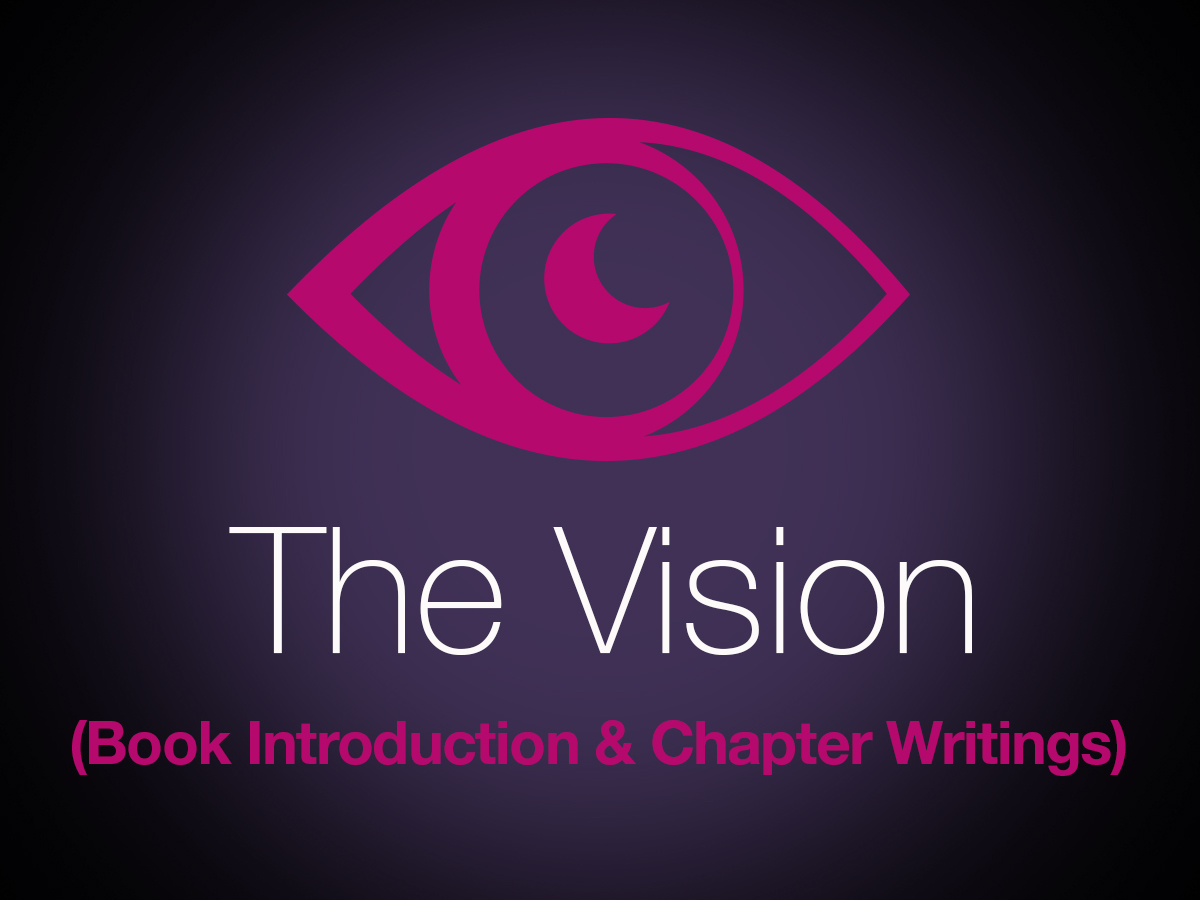 the_vision