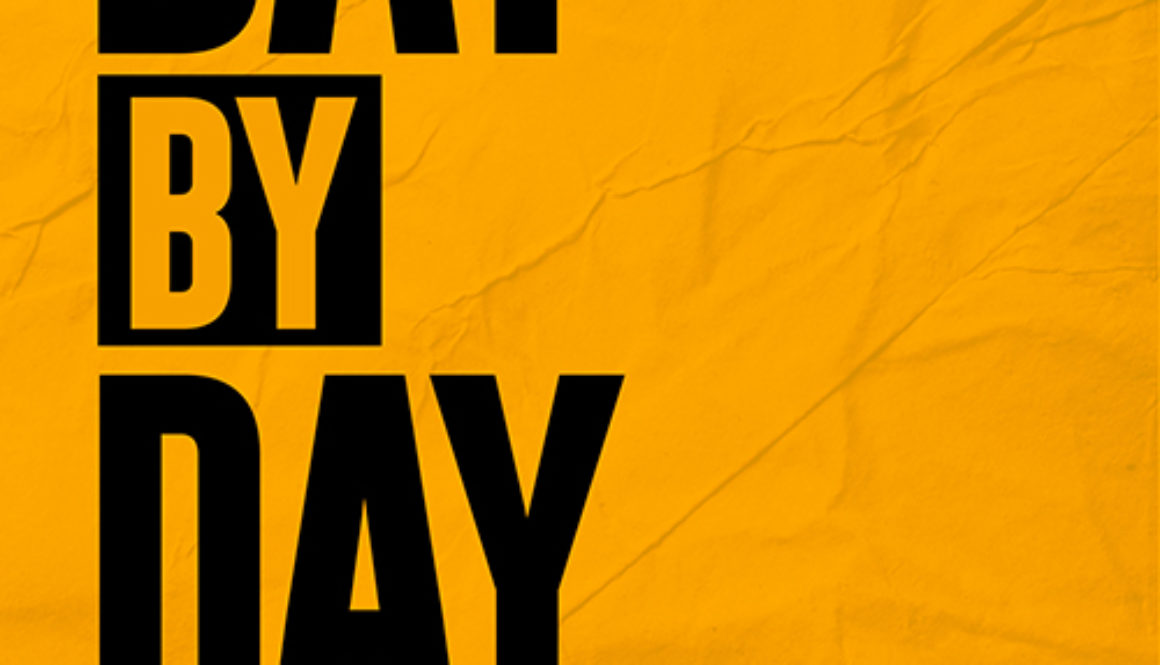Marlon_lock_Day_by_Day_final