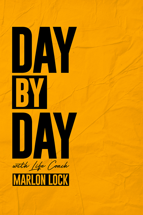 Marlon_lock_Day_by_Day_final