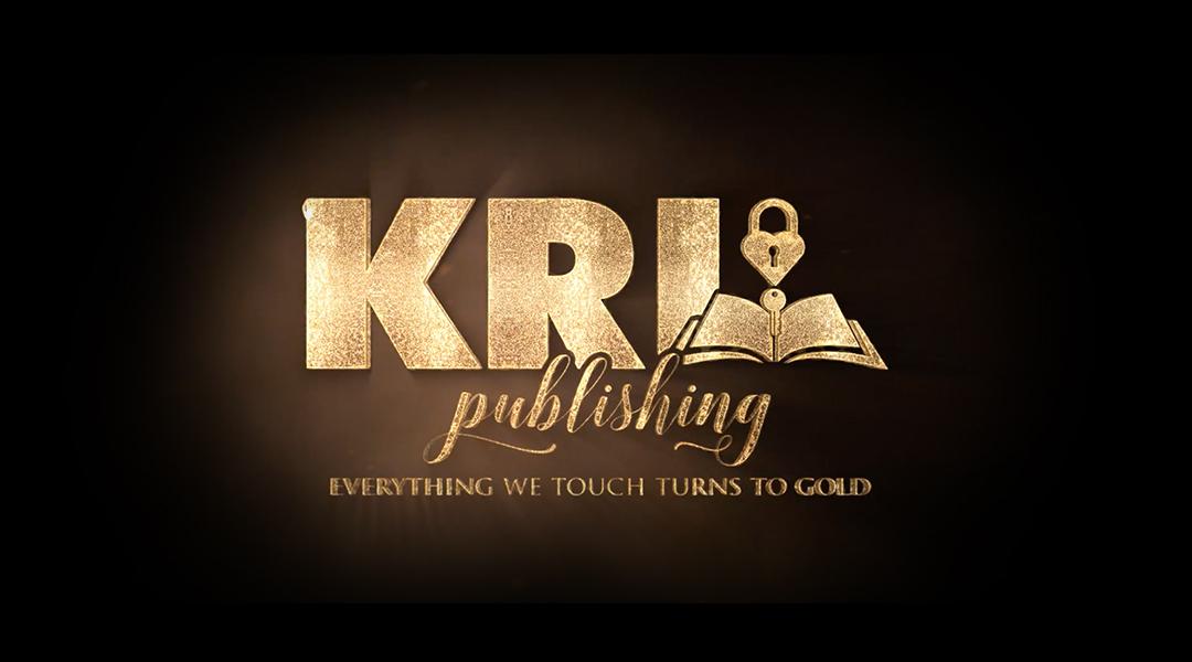 krl-publishing-header-background